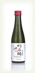 Akashi Tai Tokubetsu Honjozo 300ml