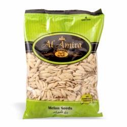 Al Amira, Lady Nails Melon Seeds 300g