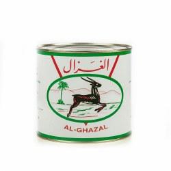 Al-Ghazal Ghee 1.6kg
