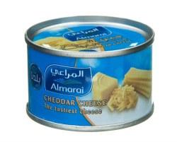 Almarai Cheddar Cheese 7oz
