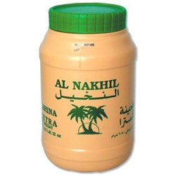 Al Nakhil Tahini 32 oz