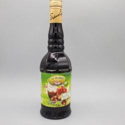 Al-Rabih Jallab Syrup 16.6oz (500g)