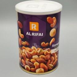 Al Rifai Kernel Nuts/Kri can 450g