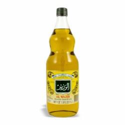 Al-Wazir Pure Olive Oil 1 ltr