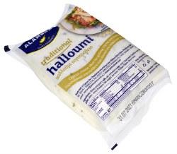 Alambra Halloumi Cheese