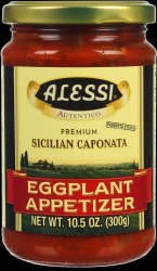 Alessi Sicilian Capotana 10.5oz