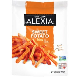 Alexia Sweet Potato Fries 15oz