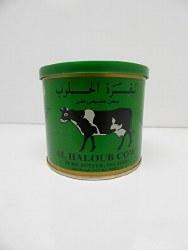Al Haloub Pure Butter, Oil Ghee 400g
