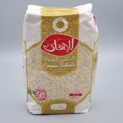 Alitkane Couscous Barley 1kg