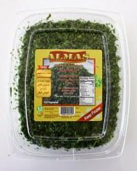 Almas Fried Ghormeh Sabzi Herbs, 12oz