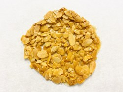 Almond Crisp (Each)
