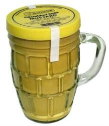 Alstertor Dusseldorf Style Mustard, 8oz Mug
