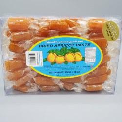 El Shalati Amaredine (Apricot) Bonbon Candy 1000g