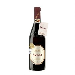 Amicone Red 750ml