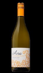 Ana Sauvignon Blanc 750ml