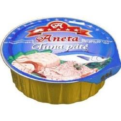 Aneta Olive Pate 100g