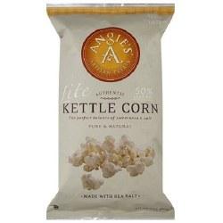 Angie's Lite Kettle Corn 7oz