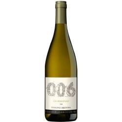 Aniello Chardonnay 750ml