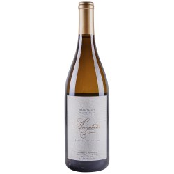 Annabella Chardonnay 750ml