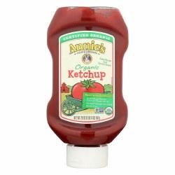 Annie's Organic Ketchup Dressing 20oz