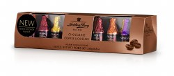 Anthon Berg Assorted Chocolates 16pc, 8.8oz