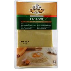 Antica Pasteria Lasagna 8.8oz
