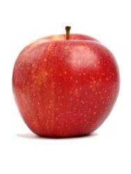 Phoenicia Apples Fuji