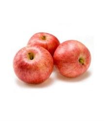 Phoenicia Apples Gala Extra Fancy