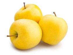 Phoenicia Apples Golden XL