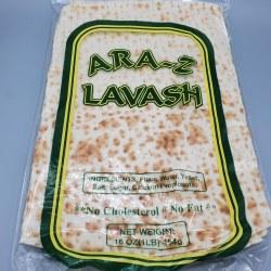 Ara-z Breadmasters Lavash 12oz