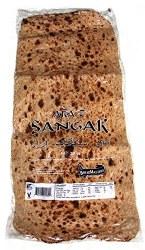 Ara-z Sangak Bread 20oz