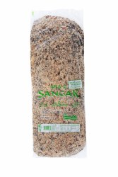 Ara-z Sangak Multi Grain bread 19oz