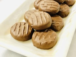 Artisan Chocolate Chocolate Oreo