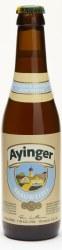 Ayinger Brau-Weisse 330ml