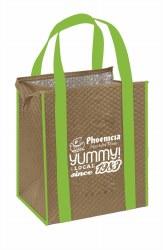 Phoenicia Insulated Eco Bag