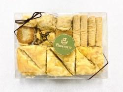 Phoenicia Baklava Assorted Gift Box Large
