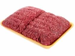 Phoenicia Beef Ground Chuck 90/10 Halal