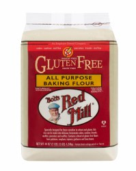 Bob's Red Mill All Purpose Flour Gluten Free 44 oz