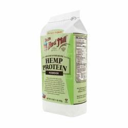 Bob's Red Mill Hemp Protein Powder 16oz