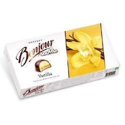 Bonjour Souffle Vanilla 232g