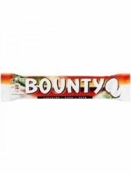 Bounty Chocolate Dark 57g