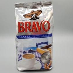 Bravo Greek Coffee 16oz