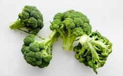 Phoenicia Broccoli Crowns
