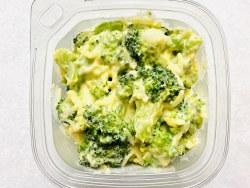 Phoenicia Broccoli & Rice Casserole Side