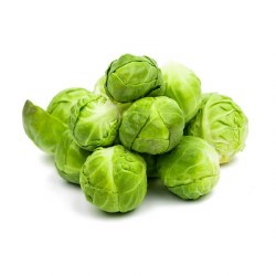 Phoenicia Brussel Sprouts