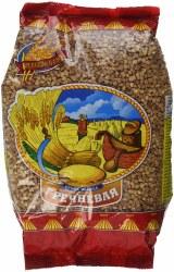 Buckwheat Russian 900g