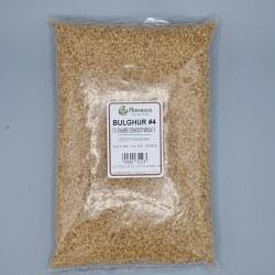 Phoenicia Bulghur Wheat X-Coarse #4 2 lb