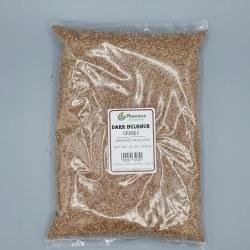 Phoenicia Dark Bulghur Wheat Fine #1 2 lb