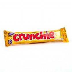 Cadbury Crunchie 43g
