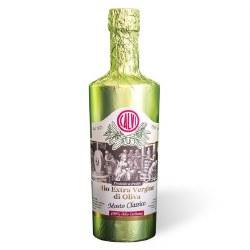 Calvi Extra Virgin Olive Oil Mosto Classic 500ml